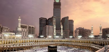 636948245636886035_Hajj 2019 Package with Double Sharing.jpg