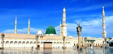 636828905481246310_1 Week February '19 Umrah Package (4 Star).jpg