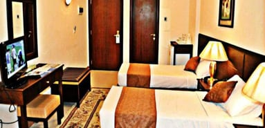 636886045978089408_5 Star Ramadan Umrah Package (10 Nights).jpg